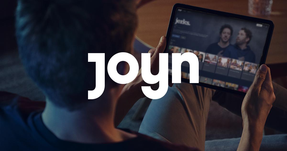 joyn für samsung smart tv